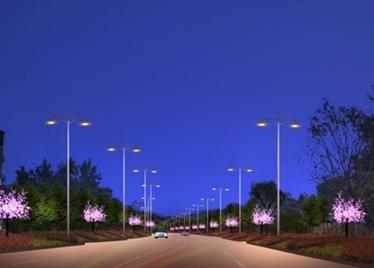 道路照明哪家好